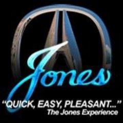 jones acura jonesacura1 twitter twitter