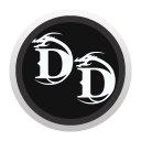 DragonDicas (@DragonDicas) Twitter