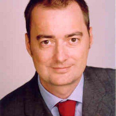 Bernd martin bilder news infos aus dem web for Bernd martin