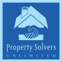 Property Solvers