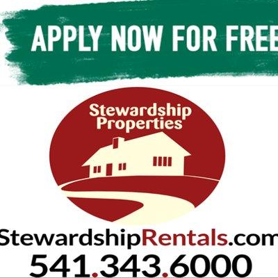 stewardship rentals Stewardship Rentals (@StewardshipRent) | Twitter