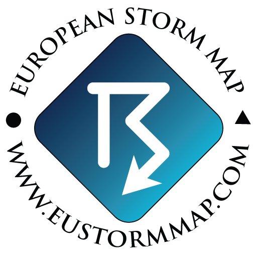 #eustorm