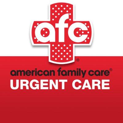 Afc Urgent Care Santa Clarita Afcurgentcaresc Twitter