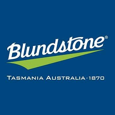 @BlundstoneAU