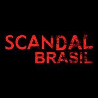 Scandal Brasil