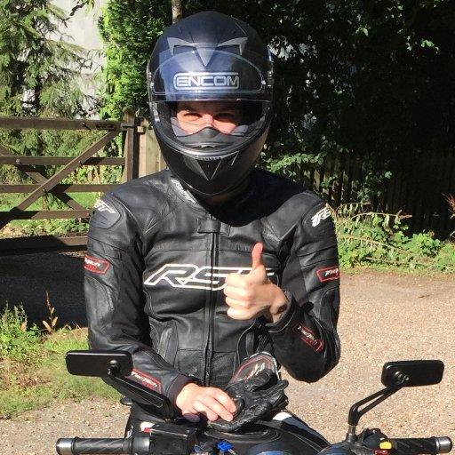 Sam Flynn Helmet