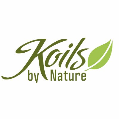 Koils By Nature | Social Profile