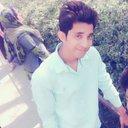 satyam singh (@00796satyam) Twitter