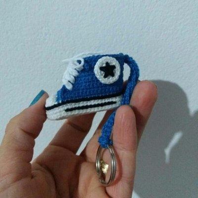 Io Amigurumi Ursinho Pooh Bisonho Em Croche - R$ 84,49 em Mercado ... | 400x400