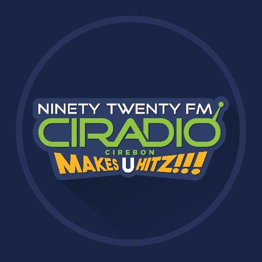 90.20 FM CIRADIO