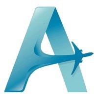 Aviation.Report