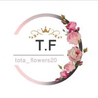 tota_flowers20