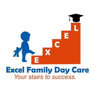excel family daycare excel family twitter