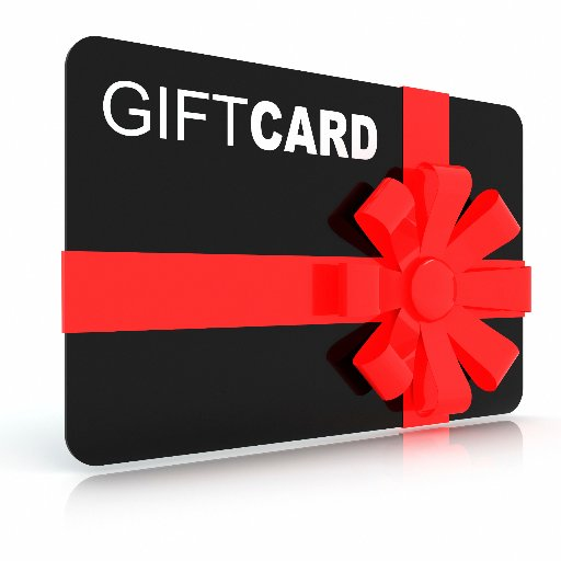 Free gift card codes fregiftcardcode twitter free gift card codes negle Images