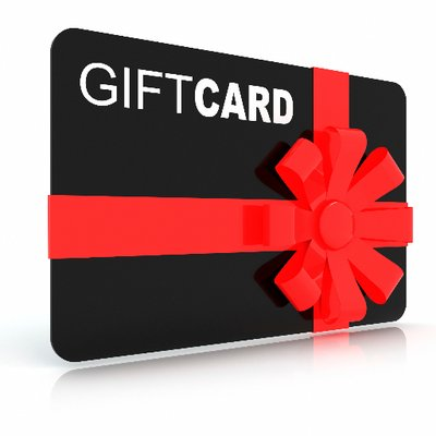 free gift card codes fregiftcardcode twitter