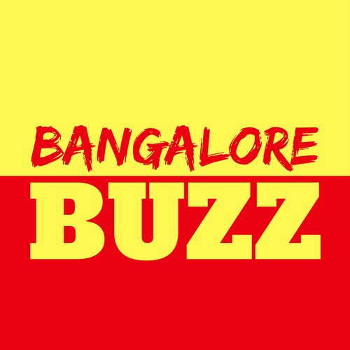 @BangaloreBuzz
