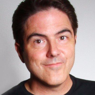 Scott Roeben on Muck Rack