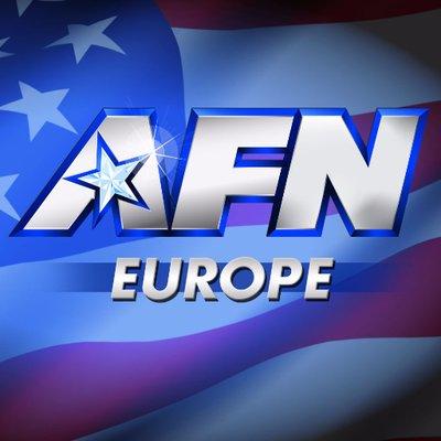 afneurope Twitter Profile Image