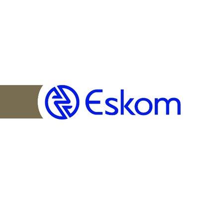 Eskom Hld SOC Ltd (@Eskom_SA) | Twitter