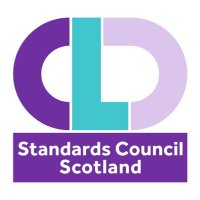 CLD StandardsCouncil | Social Profile