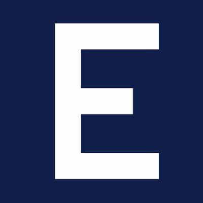 Ekomonitör's Twitter Profile Picture