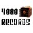 4080 Records