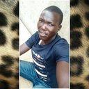 Abdullahi Ado Uba (@13972049a) Twitter