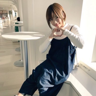 Mana Sakura Twitter