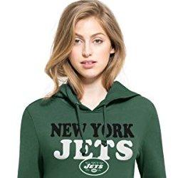 *** Jets UP ***