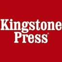 Photo of KingstoneCider's Twitter profile avatar