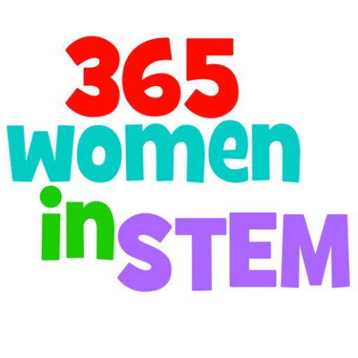 "What Is Stem At High School: 365 Women In STEM On Twitter: ""#280 Elizabeth Blackwell"