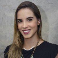 @Natalia RamírezÁngel