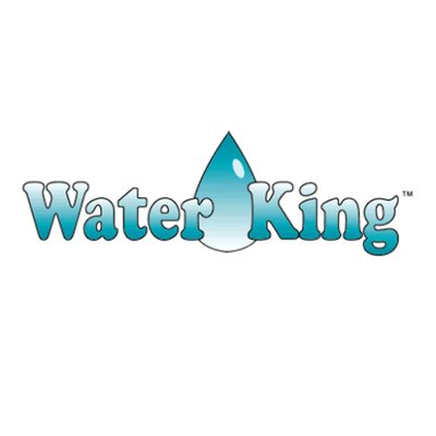 Water-King on Twitter: \