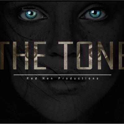 TheToneSeries