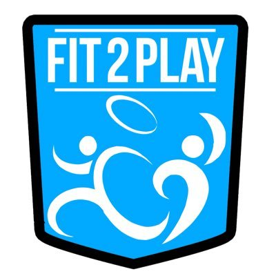 Fit2play