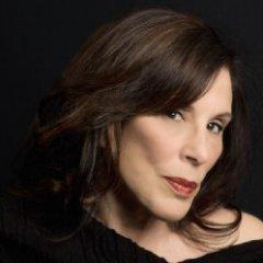 Carol Bagley Amon