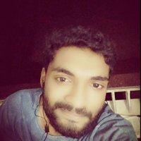 akshay_baburaj