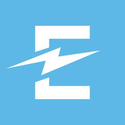 Excelero, Inc  on Twitter: