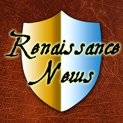 ren faire news renfairereddit twitter