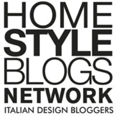 Home Style Blogs (@HomeStyleBlogs) | Twitter