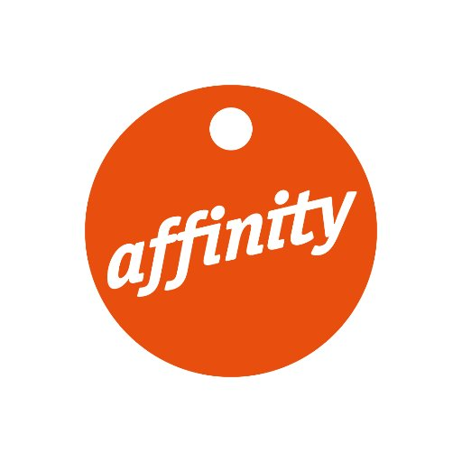 affinity petcare affinitypetcare twitter