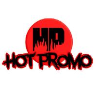 Hot promo