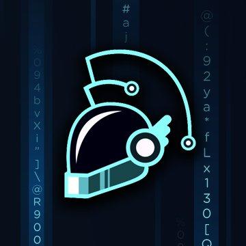 Cypherpunk Privacy