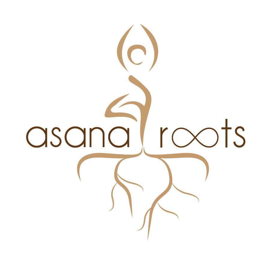 Asana Roots Yoga AsanaRoots