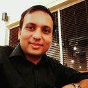 Avadh Patel - @avadhpatel - Twitter