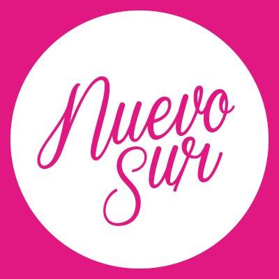 @Nuevo_Sur