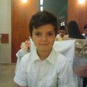 Valmir (@05Valmir) Twitter