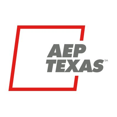 AEP Ohio's request for ability to remotely disconnect ...