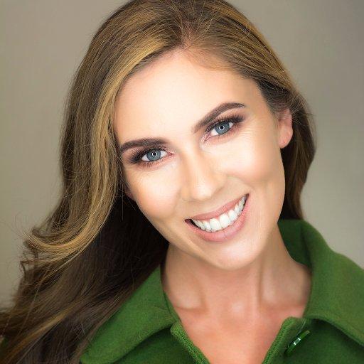 Dr. Sara Hunt, DNP, FNP-C