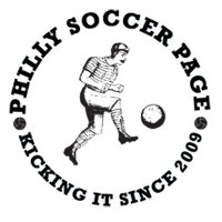 Philly Soccer Page | Social Profile
